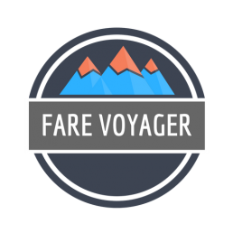 Fare Voyager