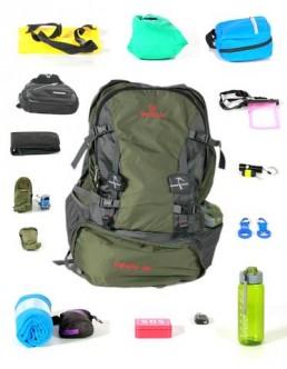 forucksake_pre-packed_rucksack_large