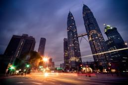 malaysia future travel