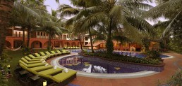 Lemon-Tree-Amarante-Beach-Resort-Goa