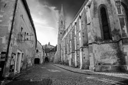 history of Bratislava