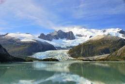argentina skiing