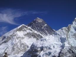 himalayas skiing