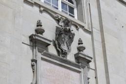 history of vilnius