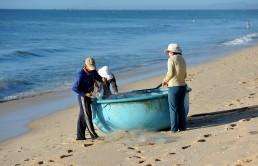 fishermen mui ne