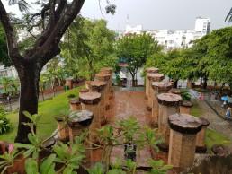 Nha Trang Vietnam guide sights