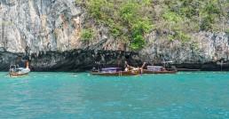 phuket guide trips