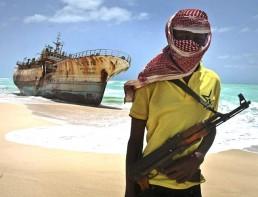 puntland pirate