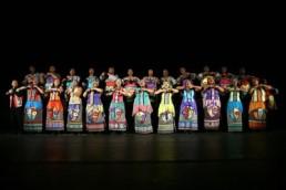 Cultural Diversity Zanzibar
