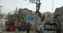 mogadishu attack hotel