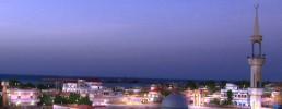 Bosaso puntland somalia