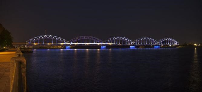 things to do in riga