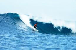 Balersurfing philippines