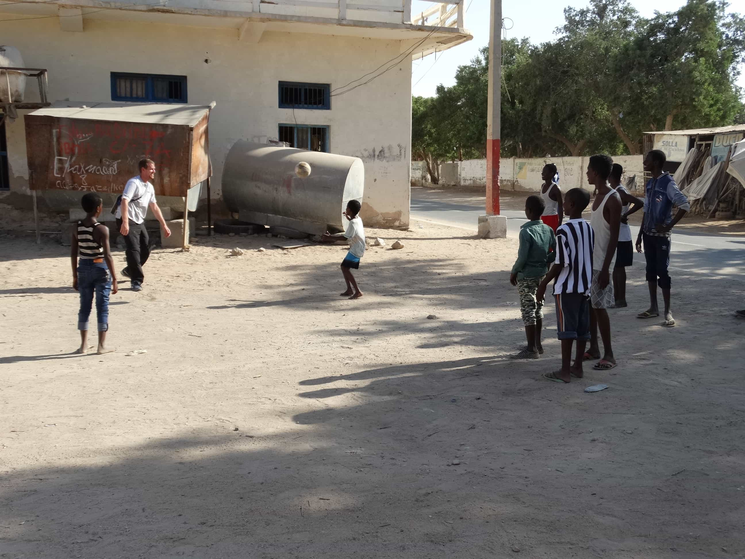 mogadishu football