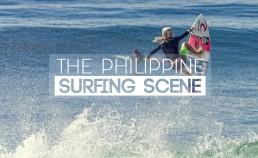 philippines surf