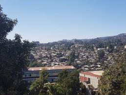 ethiopia addis ababa hotels