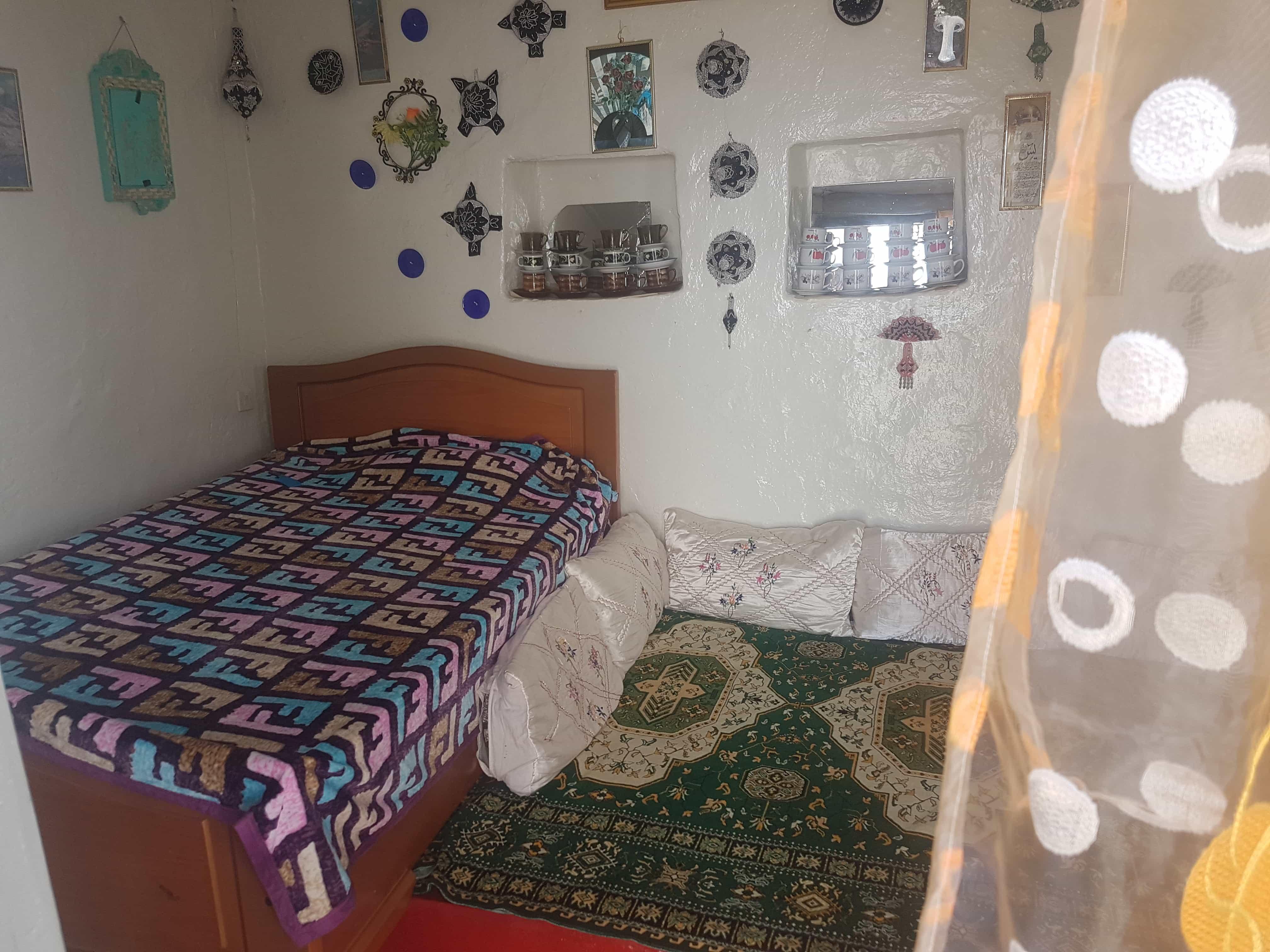 harar guest house