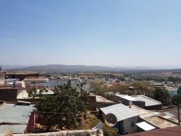 harar view