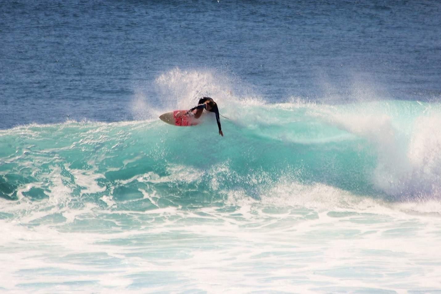 sports Fuerteventura: