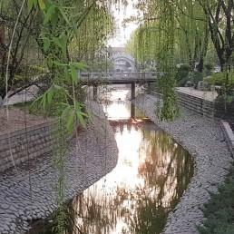 Beijing information
