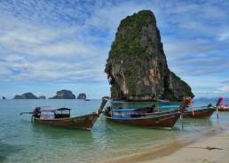 friendly thailand