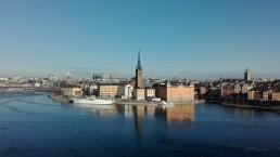stockholm reason