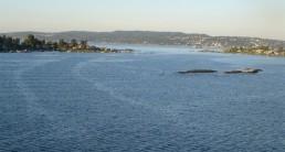 fjord cruise oslo