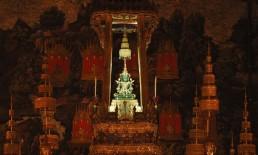 thiland grand palace