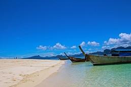 thailand krabi guide