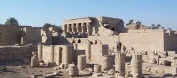 Qena Hurghada