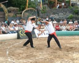 Fuerteventura Sports