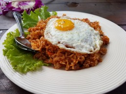 krabi food guide