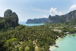 krabi tour guide