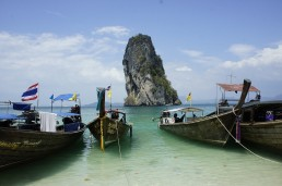 krabi feature