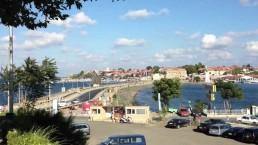Nessebar Village sunny beach bulgaria