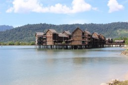 langkawi hotels