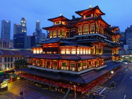 buddha-tooth-relic-temple-singapore guide