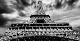 eiffel-tower history