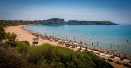 places to stay in zante
