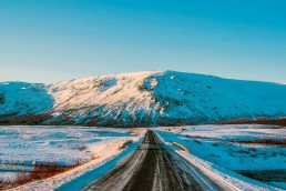 iceland land of ice and fre
