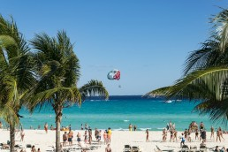 dont miss cancun